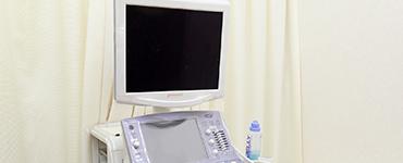 乳がん検診専門サイトへ